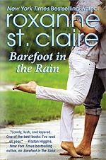 barefootintherain