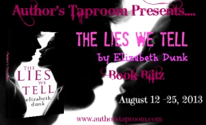The_Lies_We_Tell_Tour_Badge