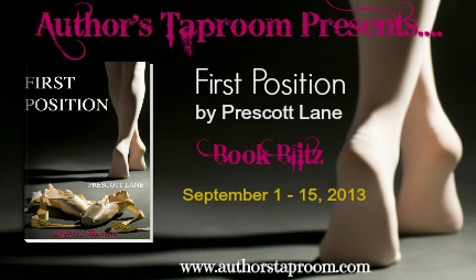 First_Position_Book_Blitz_Tour_Badge