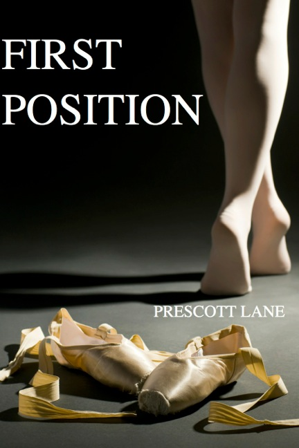 First_Position_Cover_PDF_JPEG