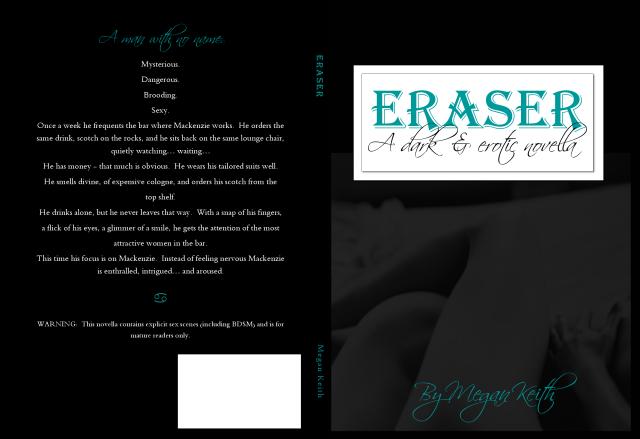Eraser_Paperback_Image