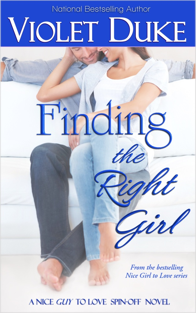 FindingtheRightGirl_Final9-18_rev_JPG (1)