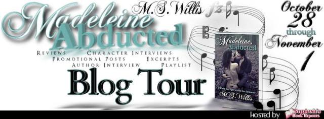 Maddy-tour-banner