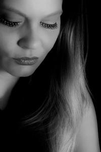 Melissa-photo-200x300