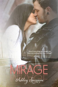 Mirage_FrontCover_Web