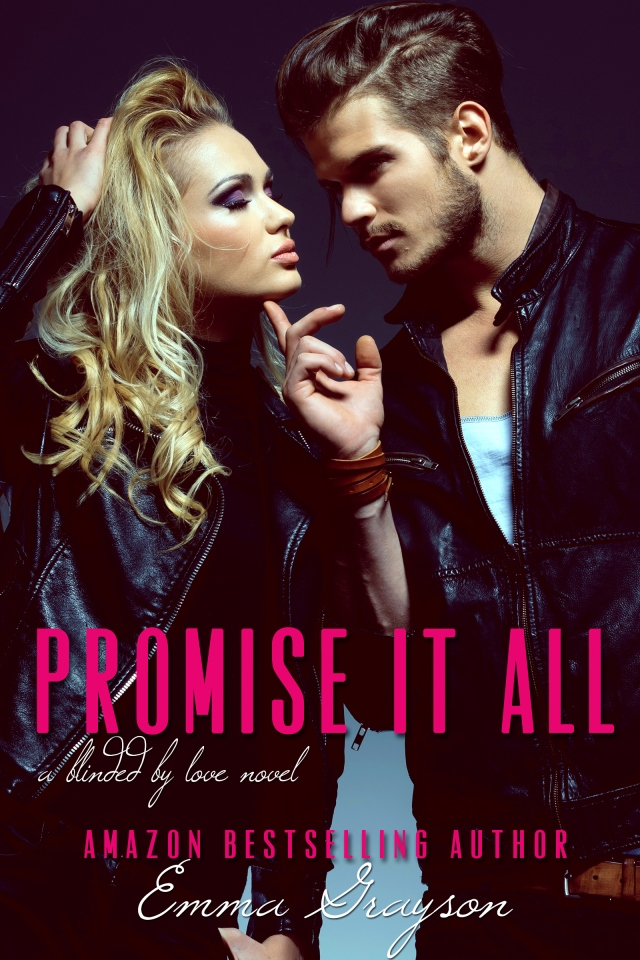 PromiseItAll-ebook1600x2400