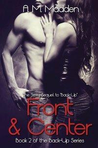 F&C cover