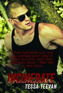 Incinerate_Alternate5_4x6postcard