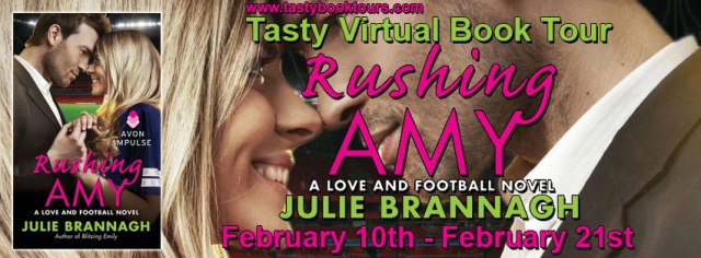 Rushing-Amy-Julie-Brannagh