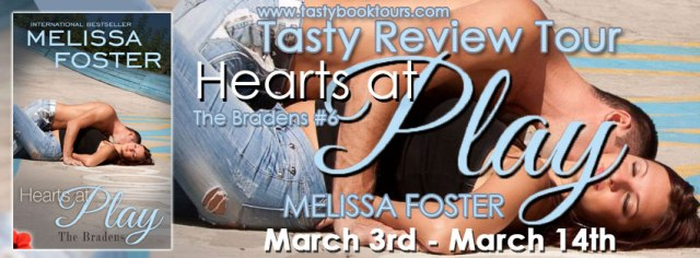 Hearts-at-Play-Melissa-Foster