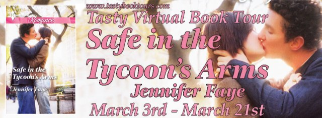 Safe-In-Tycoon's-Arms-Jennifer-Faye2