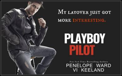 playboy-pilot-use