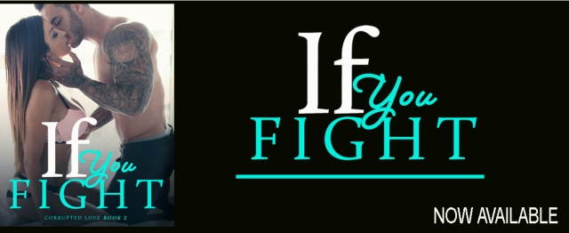 IFYOUFIGHT_LIVE